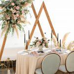 Wedding Of Your Dreams in Santorini